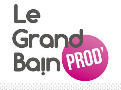 Le Grand Bain Production