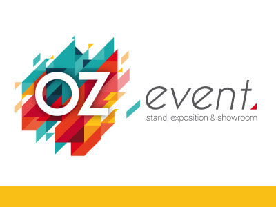 Logo OZ-Event